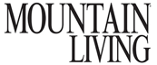 mountain-living-logo