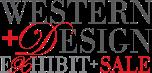 western-design-conference-logo-2019