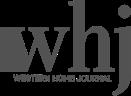 whj-logo